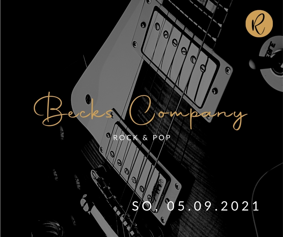 becks-company-rohr